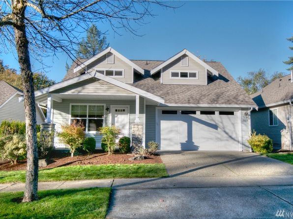 3 bed 3 bath Single Family at 3322 6th Ave NW Olympia, WA, 98502 is for sale at 278k - 1 of 24