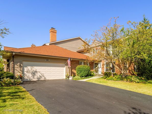 3 bed 3 bath Townhouse at 861 Saddlewood Dr Glen Ellyn, IL, 60137 is for sale at 430k - 1 of 30