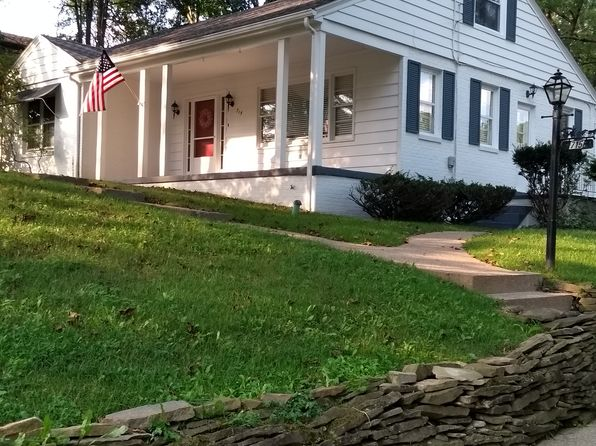 3 bed 2 bath Single Family at 715 Humphrey Rd Greensburg, PA, 15601 is for sale at 170k - 1 of 10