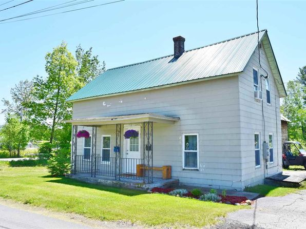 2 bed 1 bath Single Family at 35 Kilkenny St Lancaster, NH, 03584 is for sale at 58k - 1 of 40
