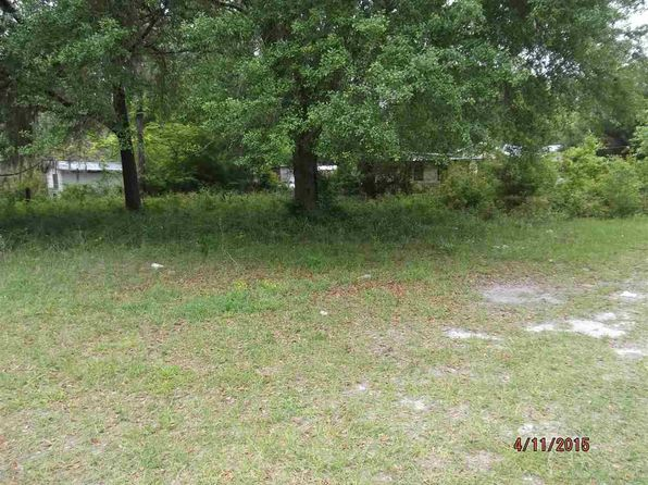 null bed null bath Vacant Land at 217 Oscar Benjamin Way Perry, FL, 32348 is for sale at 5k - 1 of 3