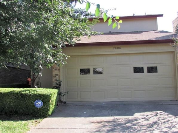 2 bed 2 bath Single Family at 2808 Capella Cir Garland, TX, 75044 is for sale at 136k - 1 of 18