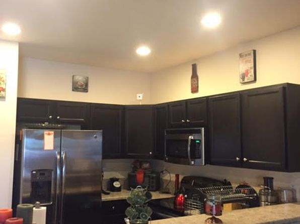 2 bed 3 bath Townhouse at 568 SE 32nd Ave Homestead, FL, 33033 is for sale at 200k - 1 of 11