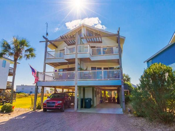 2 bed 3 bath Townhouse at 1221B W Lagoon Ave Gulf Shores, AL, 36542 is for sale at 298k - 1 of 31