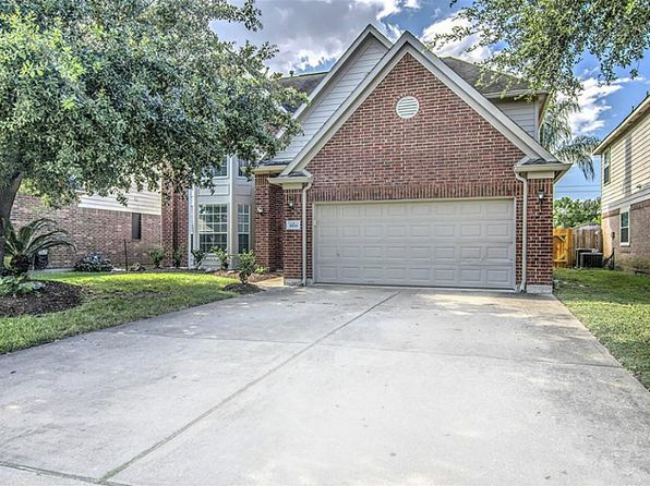 3 bed 3 bath Single Family at 6114 Spanish Oak Dr Pasadena, TX, 77505 is for sale at 229k - 1 of 19