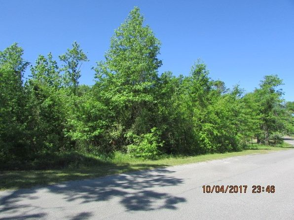 null bed null bath Vacant Land at 01 Riverside Dr Eutawville, SC, 29048 is for sale at 28k - 1 of 3