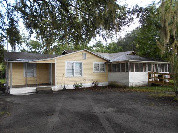 null bed 2 bath Multi Family at 38 E Talley Ave Lakeland, GA, 31635 is for sale at 45k - 1 of 2