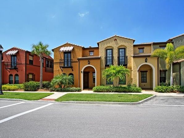 3 bed 3 bath Condo at 9051 Capistrano St N Naples, FL, 34113 is for sale at 299k - 1 of 14