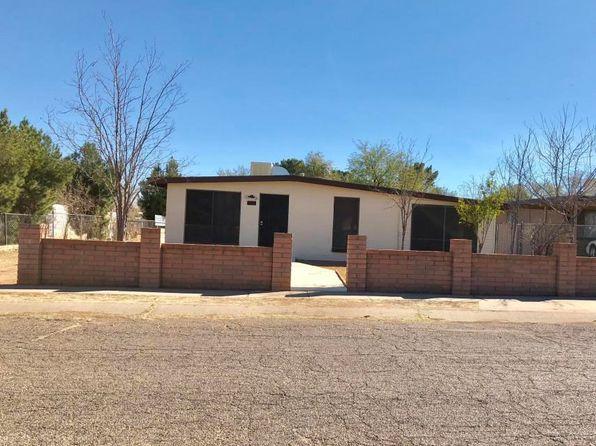 3 bed 1 bath Single Family at 4817 W Santa Maria Dr Amado, AZ, 85645 is for sale at 105k - 1 of 27