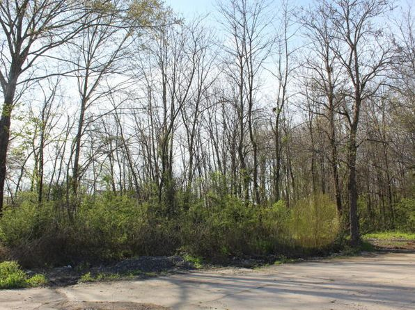 null bed null bath Vacant Land at 000 Adjoins City Mall Russellville, AR, 72801 is for sale at 185k - 1 of 8