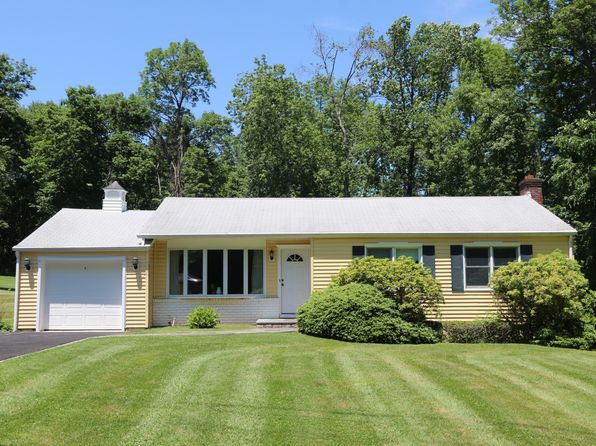 3 bed 2 bath Single Family at 930 Holyoke Rd Yorktown Heights, NY, 10598 is for sale at 419k - 1 of 24