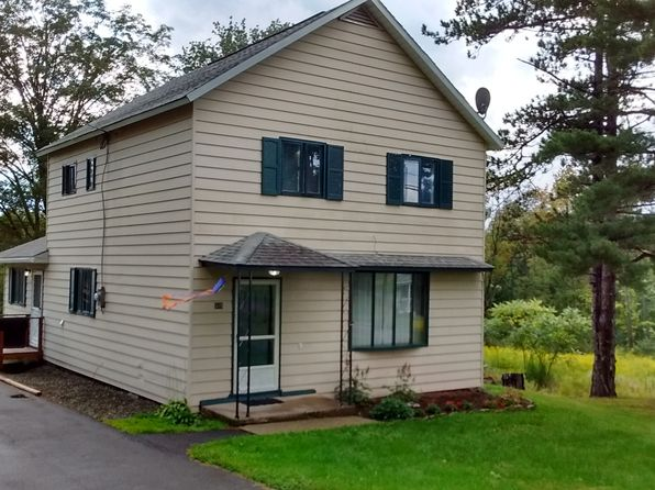 3 bed 2 bath Single Family at 507 Gravity Hill Road Pa Lake Ariel, PA, 18436 is for sale at 110k - 1 of 18
