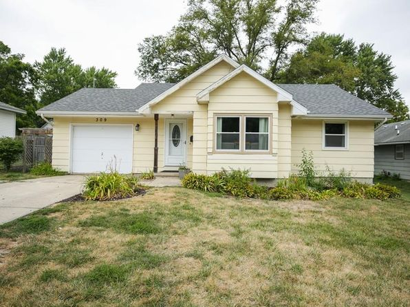 3 bed 1 bath Single Family at 309 W Benton St Winterset, IA, 50273 is for sale at 115k - 1 of 15