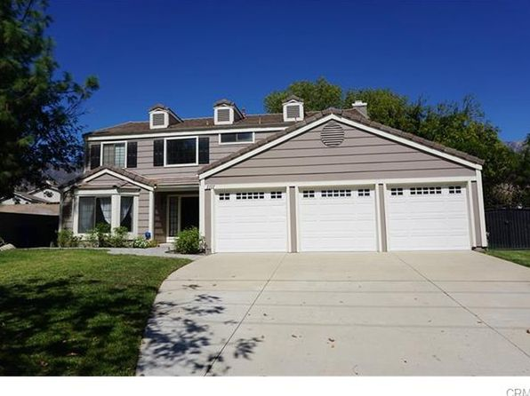 4 bed 3 bath Single Family at 1111 W 22nd St Upland, CA, 91784 is for sale at 750k - 1 of 13