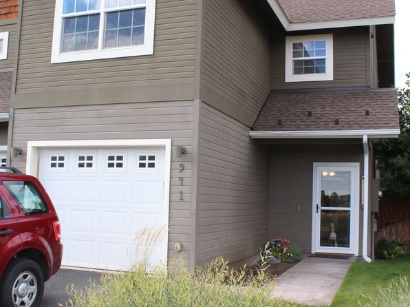 2 bed 2.5 bath Townhouse at 941 SILVERSTONE DR HAILEY, ID, 83333 is for sale at 255k - 1 of 15