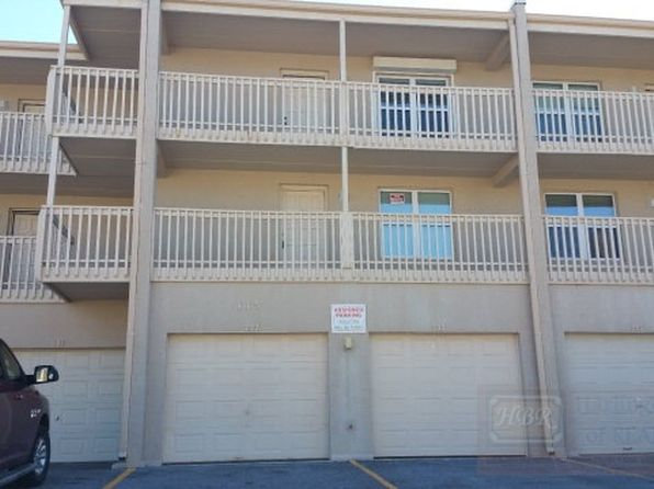 2 bed 2 bath Condo at 115 E Coronado Dr South Padre Island, TX, 78597 is for sale at 170k - 1 of 23