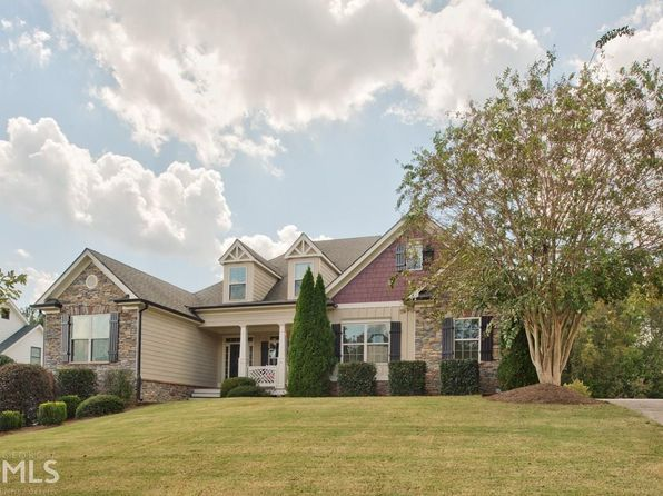 4 bed 4 bath Single Family at 1131 Arbor Ln Madison, GA, 30650 is for sale at 339k - 1 of 31