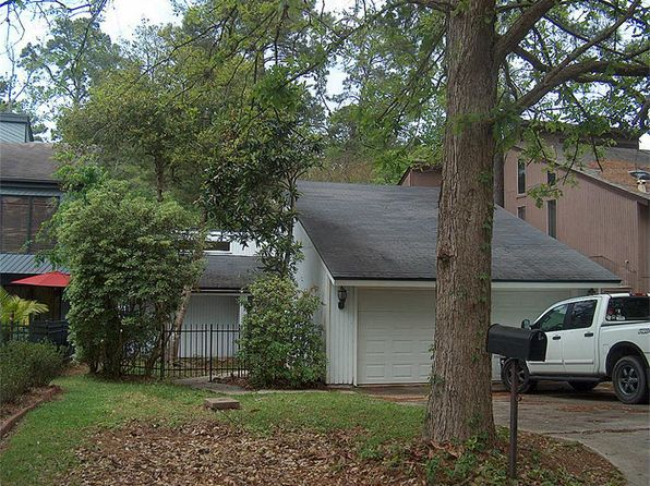 2 bed 2 bath Single Family at 175 April Wind Ct Montgomery, TX, 77356 is for sale at 125k - 1 of 8
