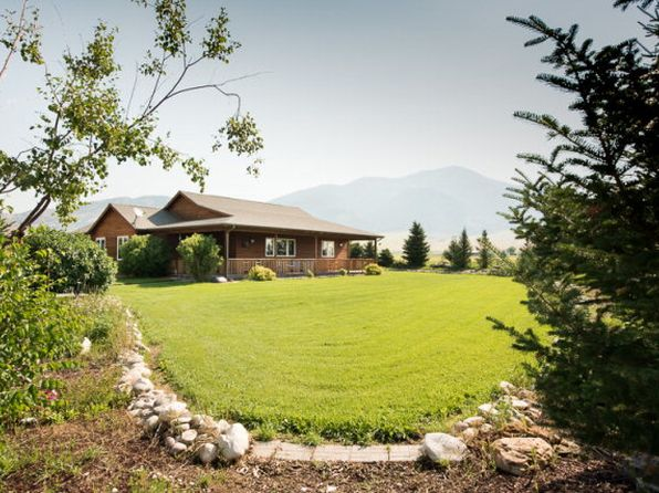 3 bed 2 bath Single Family at 1805 CHAPEL RD SWAN VALLEY, ID, 83449 is for sale at 390k - 1 of 40