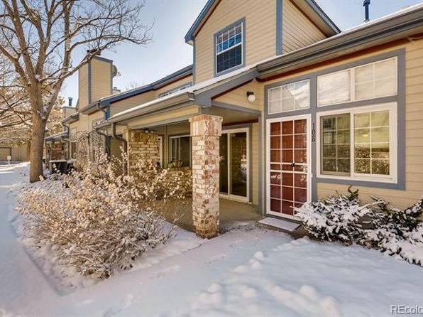 2 bed 2.5 bath Townhouse at 4301 S Pierce St Littleton, CO, 80123 is for sale at 285k - 1 of 27