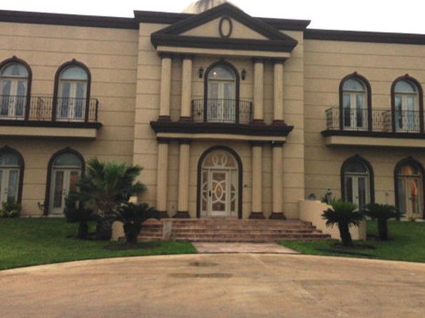 7 bed 7 bath Single Family at 4480 N Stewart Rd Palmhurst, TX, 78573 is for sale at 900k - 1 of 6