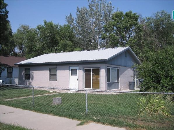 3 bed 1 bath Single Family at 723 S 34th St Billings, MT, 59101 is for sale at 100k - 1 of 14