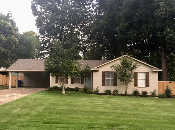 3 bed 2 bath Single Family at 4513 Big Horn Dr S Nesbit, MS, 38651 is for sale at 185k - 1 of 9