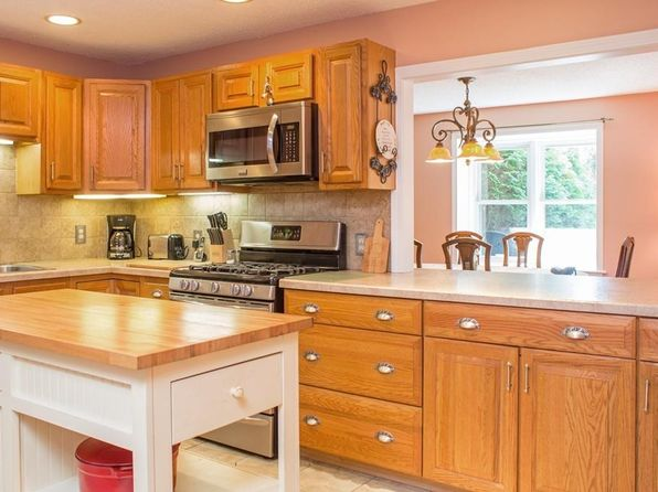 2 bed 3 bath Condo at 8 COUNTRY CLUB LN MILFORD, MA, 01757 is for sale at 246k - 1 of 30