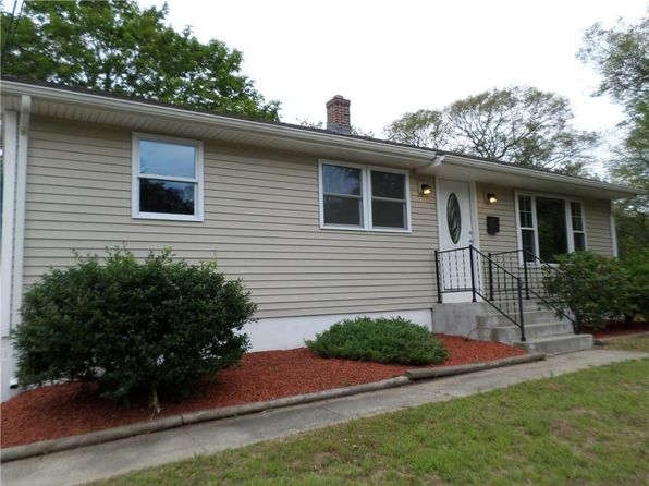 3 bed 1 bath Single Family at 21 Dydo Dr Uncasville, CT, 06382 is for sale at 180k - 1 of 33
