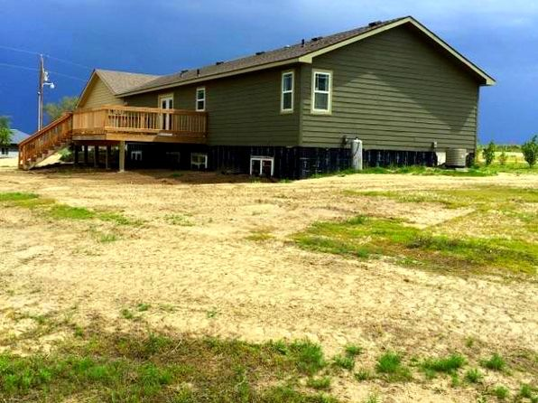 3 bed 2 bath Single Family at 3280 125th Ave NW Watford City, ND, 58854 is for sale at 330k - 1 of 32