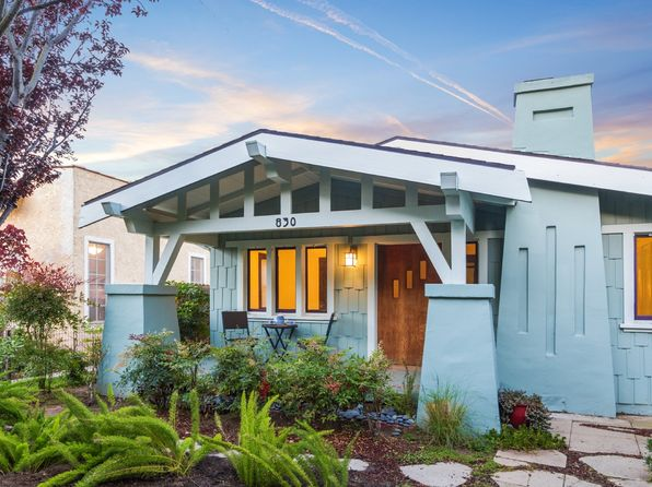 2 bed 1 bath Single Family at 830 Marco Pl Venice, CA, 90291 is for sale at 1.70m - 1 of 14