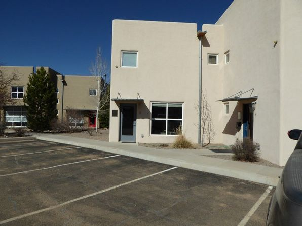 1 bed 1 bath Condo at 1210 Salazar Rd Taos, NM, 87571 is for sale at 120k - 1 of 19