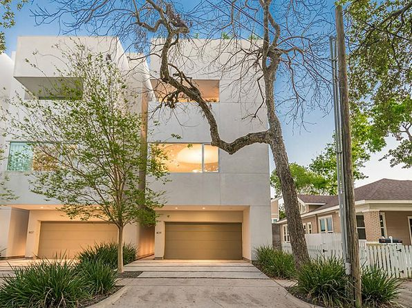 3 bed 3.5 bath Single Family at 809 Branard St Houston, TX, 77006 is for sale at 825k - 1 of 32