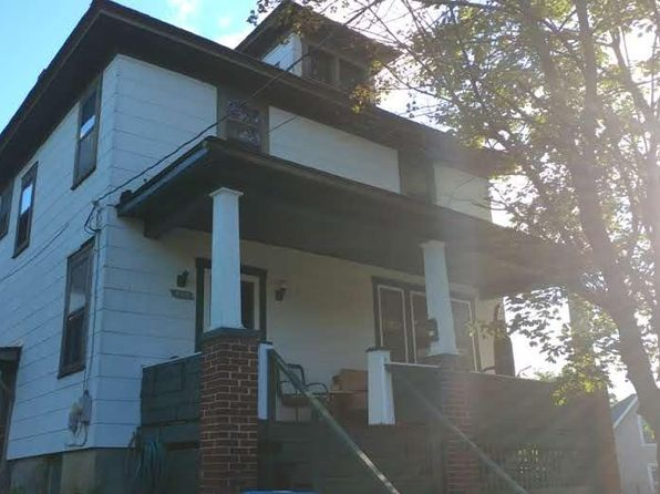 3 bed 1 bath Single Family at 608 Fairfax Ave NW Roanoke, VA, 24016 is for sale at 40k - 1 of 13