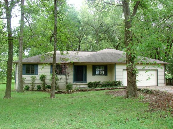 3 bed 2 bath Single Family at 1417 Orchard Ln Grove, OK, 74344 is for sale at 120k - 1 of 26