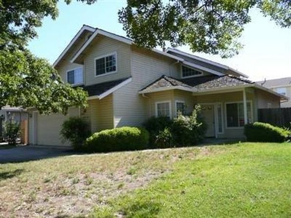 3 bed 3 bath Single Family at 1648 Bonaire Cir Stockton, CA, 95210 is for sale at 323k - 1 of 10