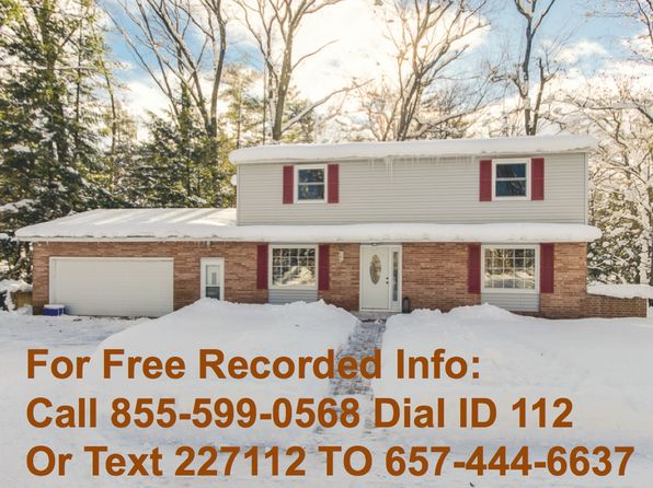 4 bed 2 bath Single Family at 107 W Beech St Fruitport, MI, 49415 is for sale at 200k - 1 of 32