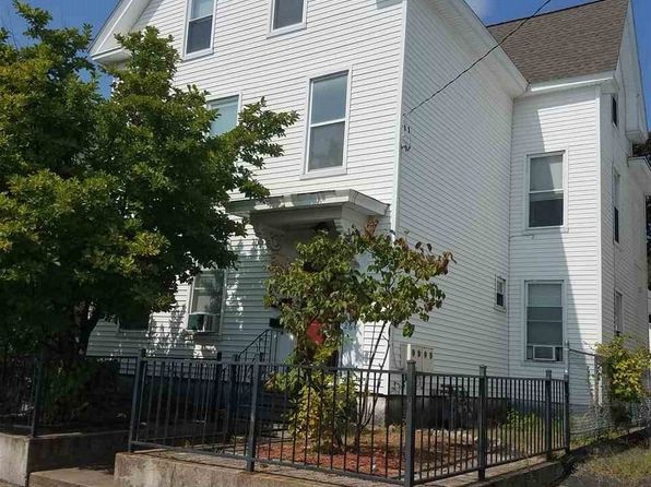 6 bed null bath Multi Family at 264 Pearl St Manchester, NH, 03104 is for sale at 340k - 1 of 10