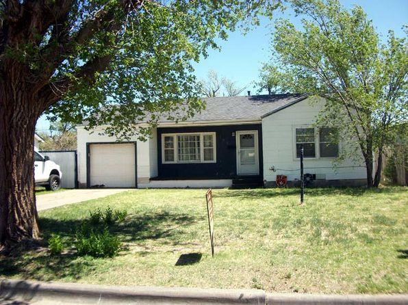 2 bed 1 bath Single Family at 108 Spruce Ave Dumas, TX, 79029 is for sale at 70k - 1 of 13