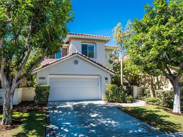 4 bed 3 bath Single Family at 2488 McCoy Dr Tustin, CA, 92782 is for sale at 945k - 1 of 28
