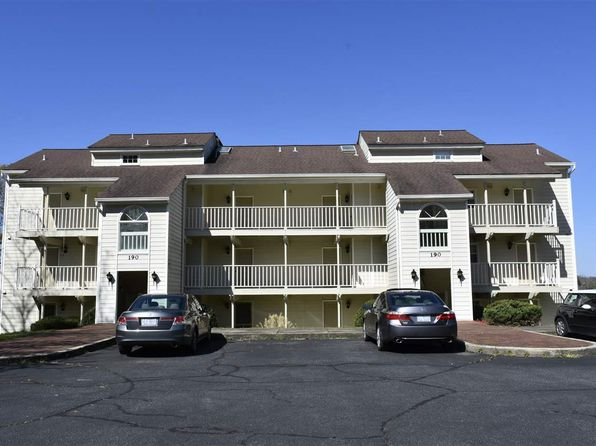 3 bed 4 bath Condo at Undisclosed Address Rutherfordton, NC, 28139 is for sale at 190k - 1 of 30
