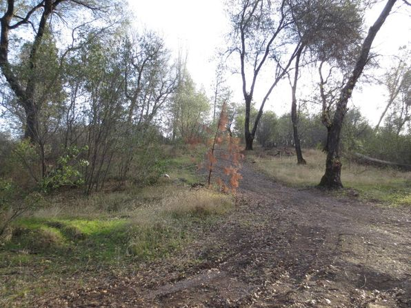 null bed null bath Vacant Land at  Tunnel Rd Redding, CA, 96003 is for sale at 155k - 1 of 9