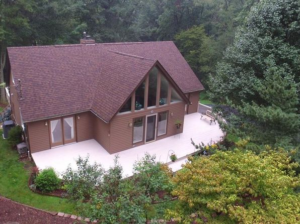 3 bed 3 bath Single Family at 4819 Country Ln Gibsonia, PA, 15044 is for sale at 379k - 1 of 21