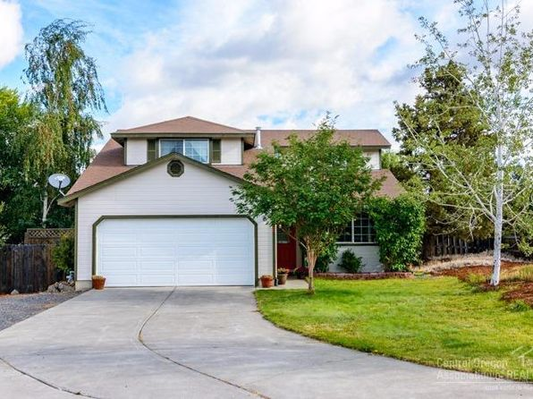 3 bed 2.5 bath Single Family at 20710 Amber Ct Bend, OR, 97701 is for sale at 330k - 1 of 17