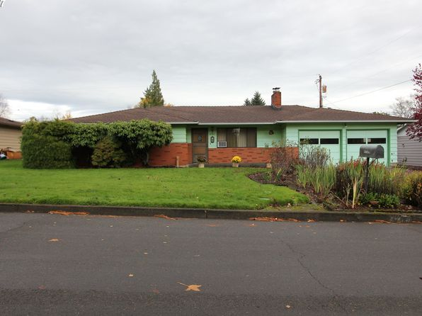 3 bed 2 bath Single Family at 4705 NE Work Ave Vancouver, WA, 98663 is for sale at 285k - 1 of 13