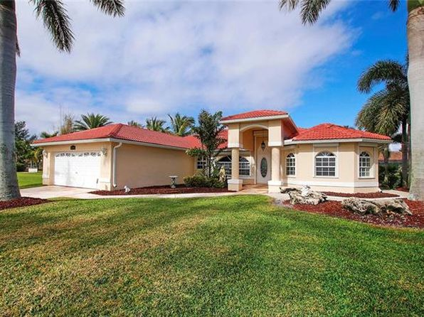 3 bed 3 bath Single Family at 2719 SW 35th Ln Cape Coral, FL, 33914 is for sale at 469k - 1 of 24