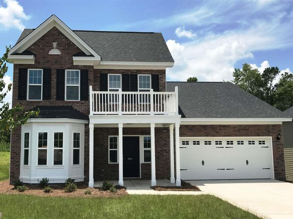 4 bed 4 bath Single Family at 641 Upper Tl Blythewood, SC, 29016 is for sale at 245k - 1 of 36