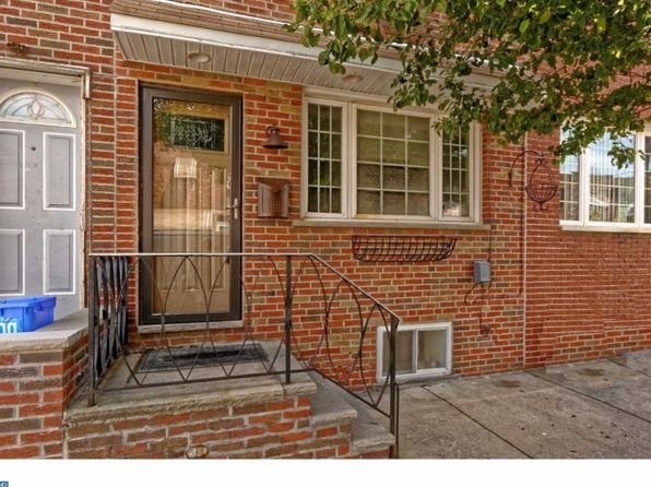 3 bed 2 bath Townhouse at 108 W Ritner St Philadelphia, PA, 19148 is for sale at 189k - 1 of 18