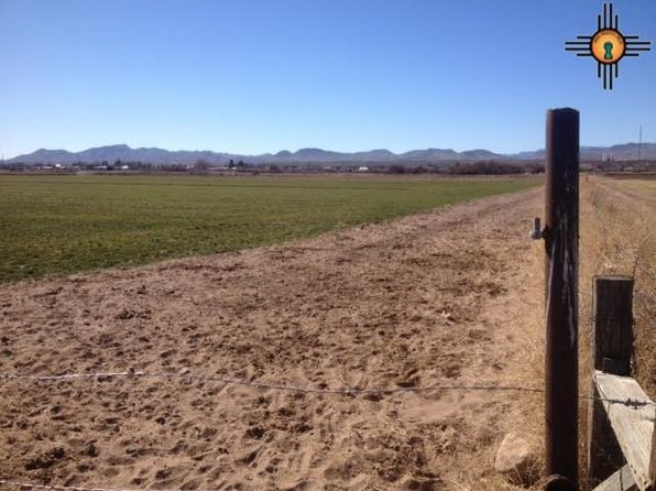 null bed null bath Vacant Land at 1 US Highway 380 San Antonio, NM, 87832 is for sale at 800k - 1 of 7