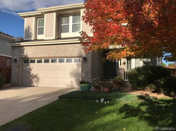 4 bed 3 bath Single Family at 3252 S Jebel Way Aurora, CO, 80013 is for sale at 415k - 1 of 19